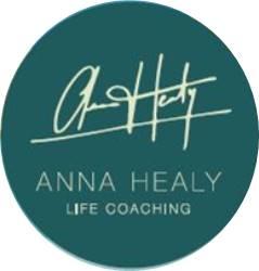Anna Healy Coaching